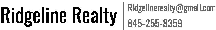 Ridgeline Realty